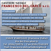 Fracesco Del Carlo