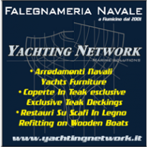 Yachting Network