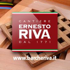 Cantiere Ernesto Riva
