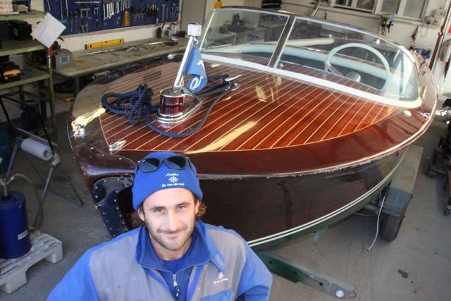 Ferrettibarche usate in vendita barche usate di nauticait 2016 car