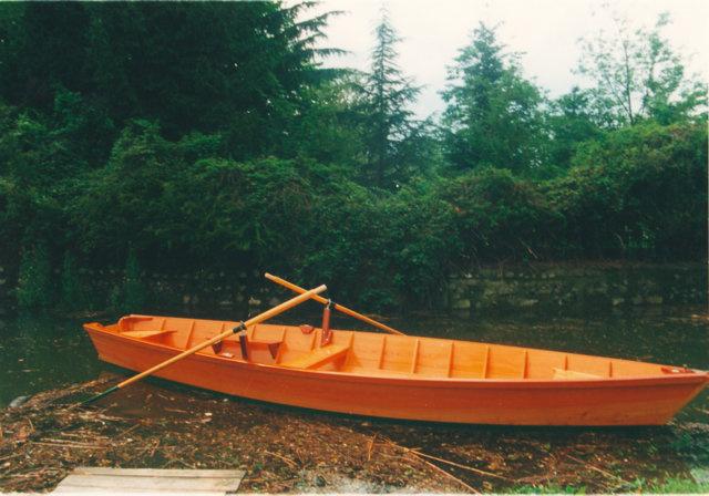 Barche del lago maggiore for Barca a vapore per barche da pesca