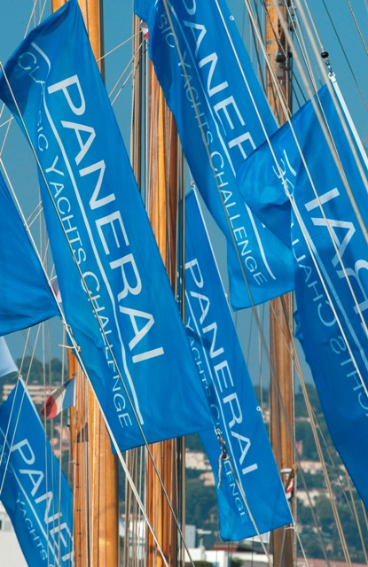 Panerai flags (1)